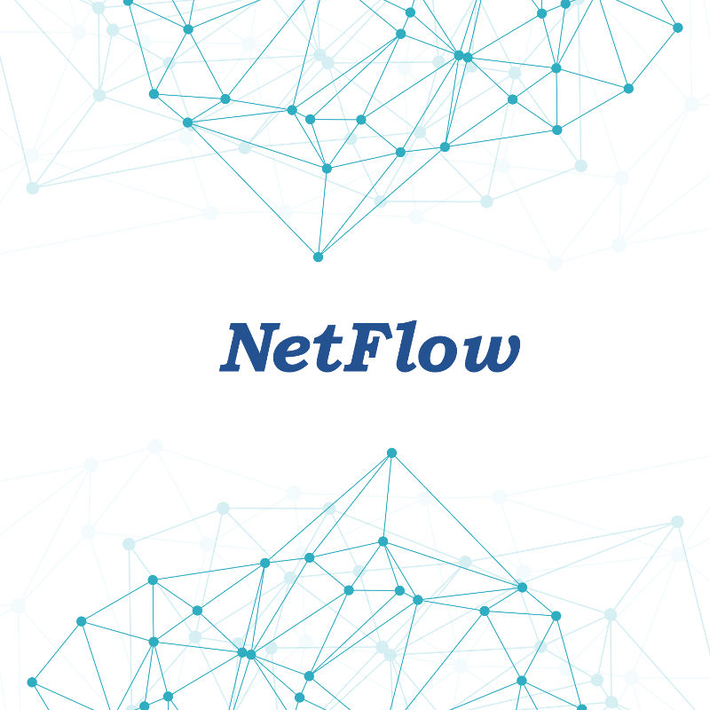 How To Configure Cisco NetFlow - Packet6