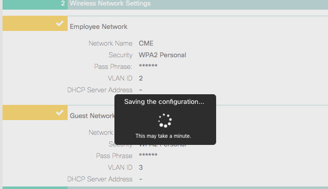 Cisco Cme Configuration Example