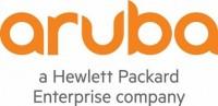 Aruba Networks presents at MFD Live
